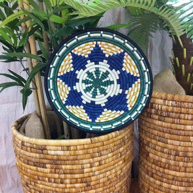 fair trade home decor.  Shopping With Conscience The Best In Fair Trade Home Decor