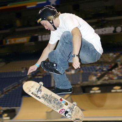 skate 3 trick guide 360