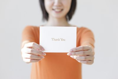Thank you letter to coworkers examples here are sample thank you letters for helping with a project expocarfo