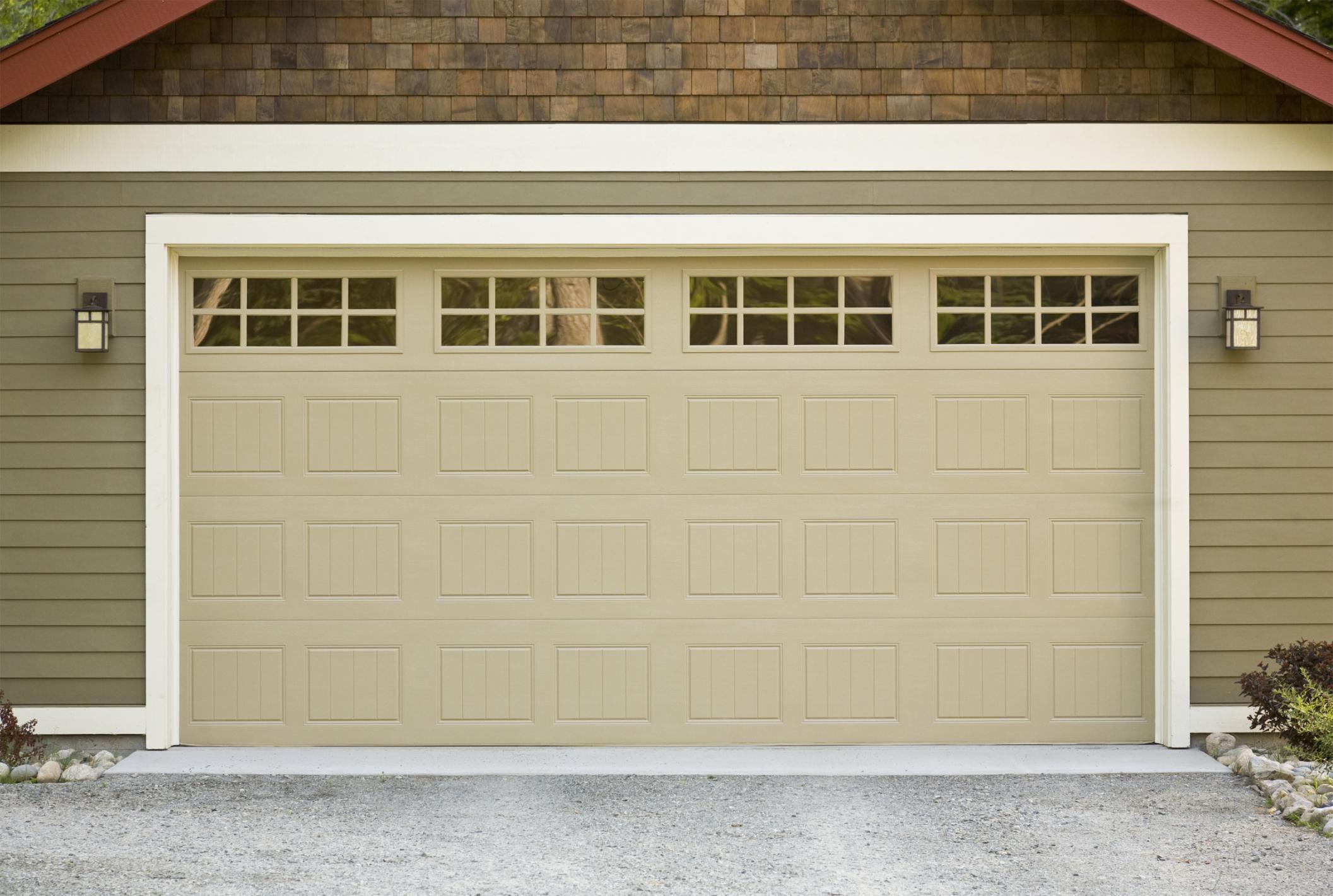 Ensure a long lasting concrete garage floor insulating garage floors with plywood and rigid foam rubansaba