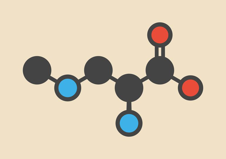 Functional groups determine the reactions and properties of organic compounds.