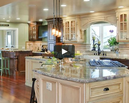 Cost Of Granite Countertops Slab Tile And Modular