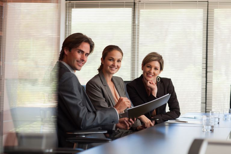 management_trainees_167184885.jpg