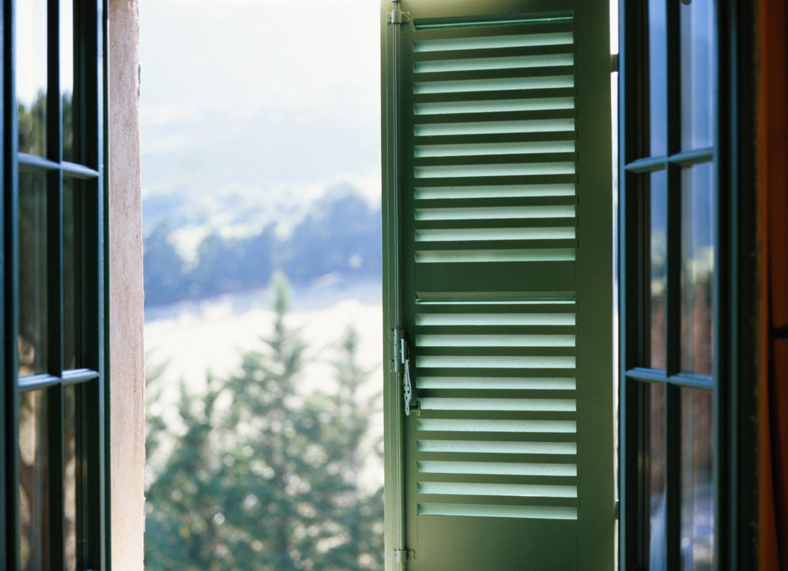 Bathroom window louvers - Bathroom Window Louvers 46