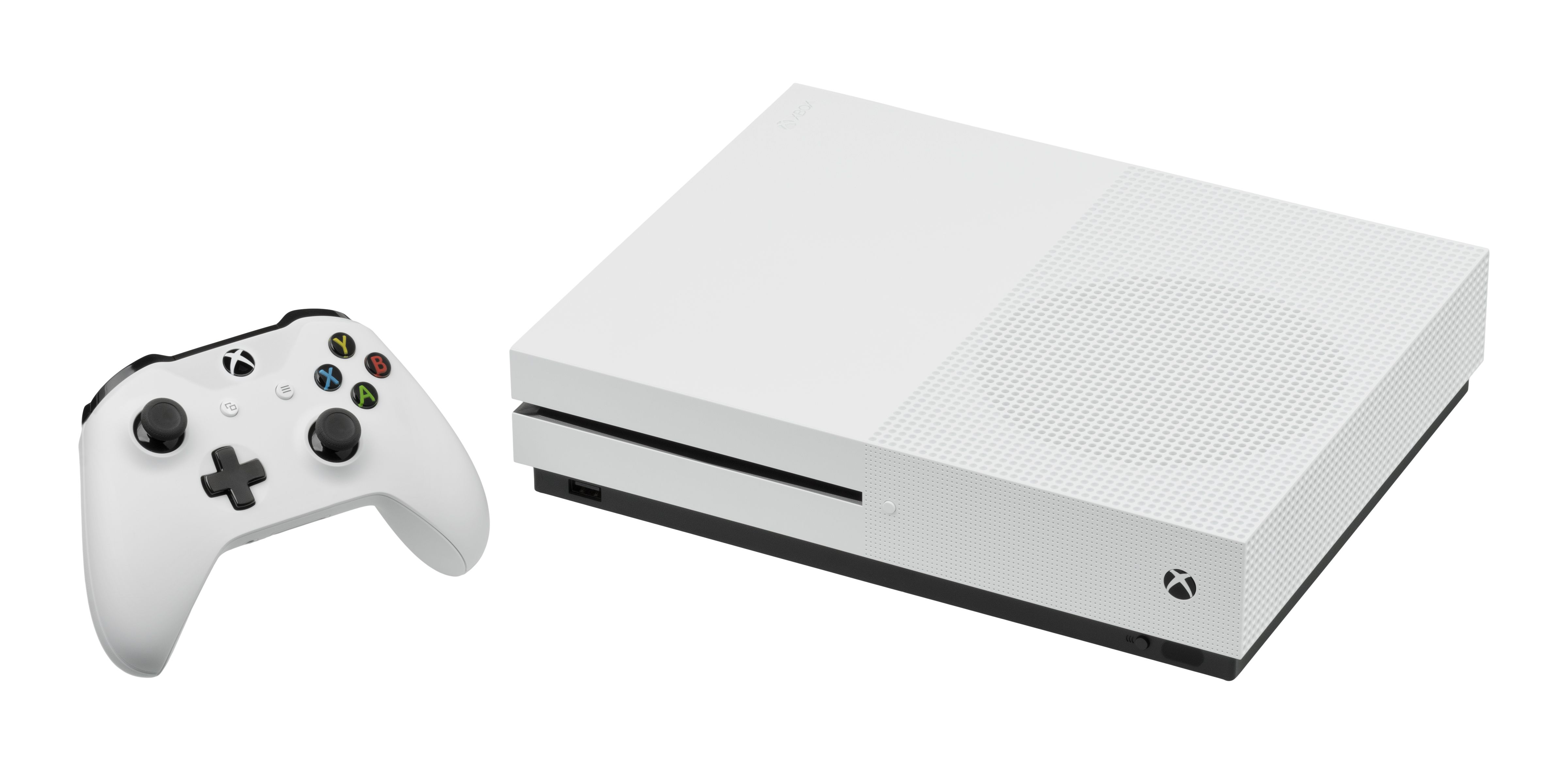 Will Your Xbox 360 Wireless Adapter Work on a Computer?