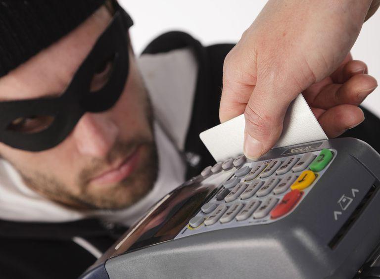 debit-card-stolen.jpg