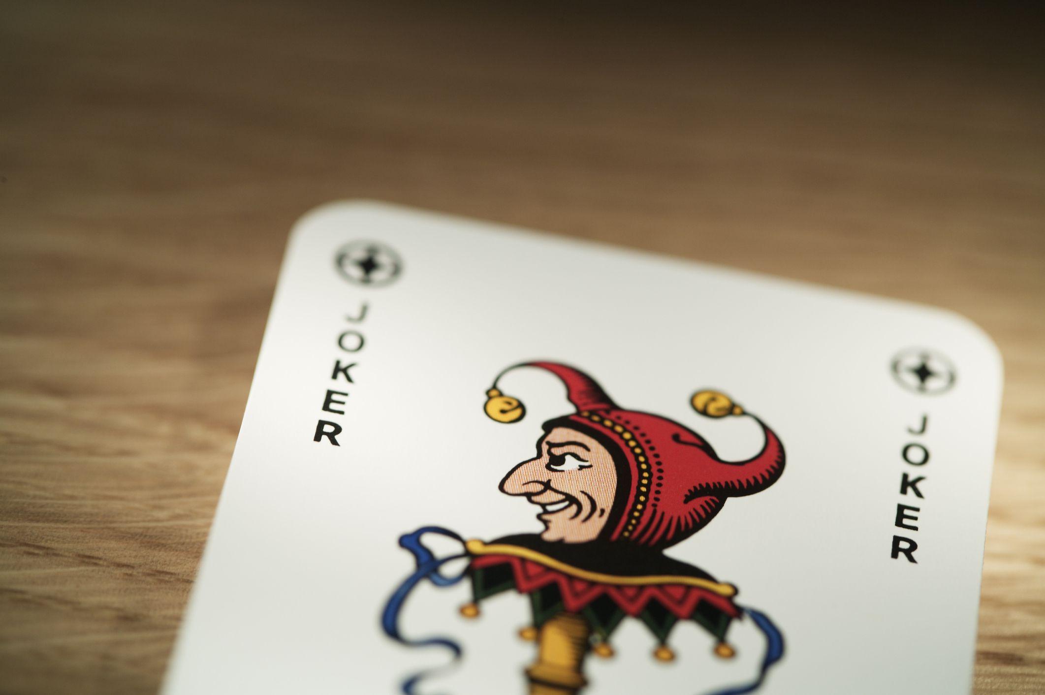 Blackjack on pokerstars
