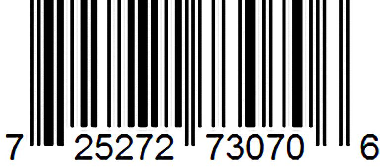 Purchase Standard Barcode Numbers through Barcodes Czech Republic. These can be used on your product, for online stores or as Global Location Numbers (GLN).