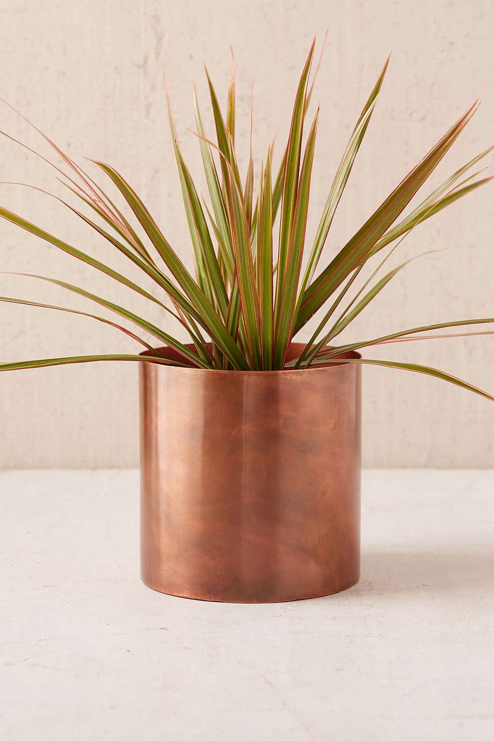 Stylish Copper Home Accessories To Buy Now