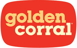 Picture of the Golden Corral logo