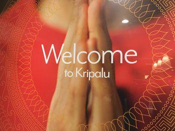 Kripalu Room Rates