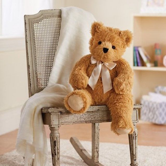 Vermont Teddy Bear Gifts