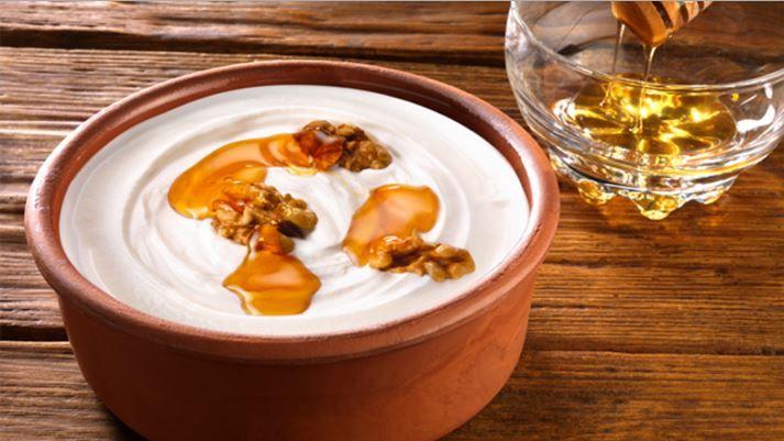 10 alimentos que te ayudan a quemar grasas - Alimentos que ayudan a quemar grasa abdominal ...