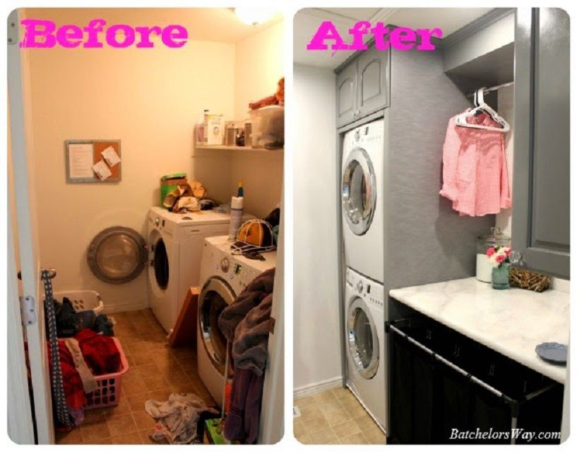 Batchelors-Way-Before-After-BIG-Done.jpg