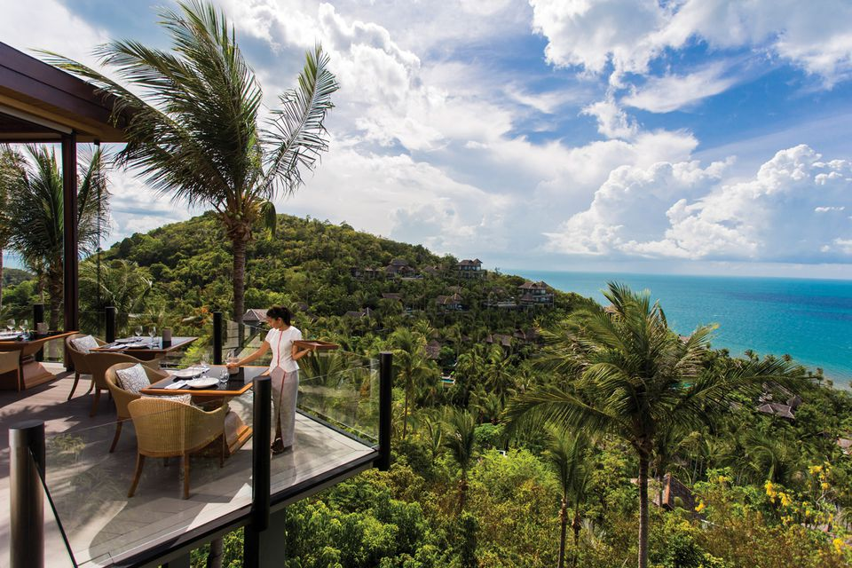 Marina Express - AVIATOR - Phuket Airport Hotel | Official