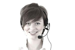 Virtual Call Center Agent
