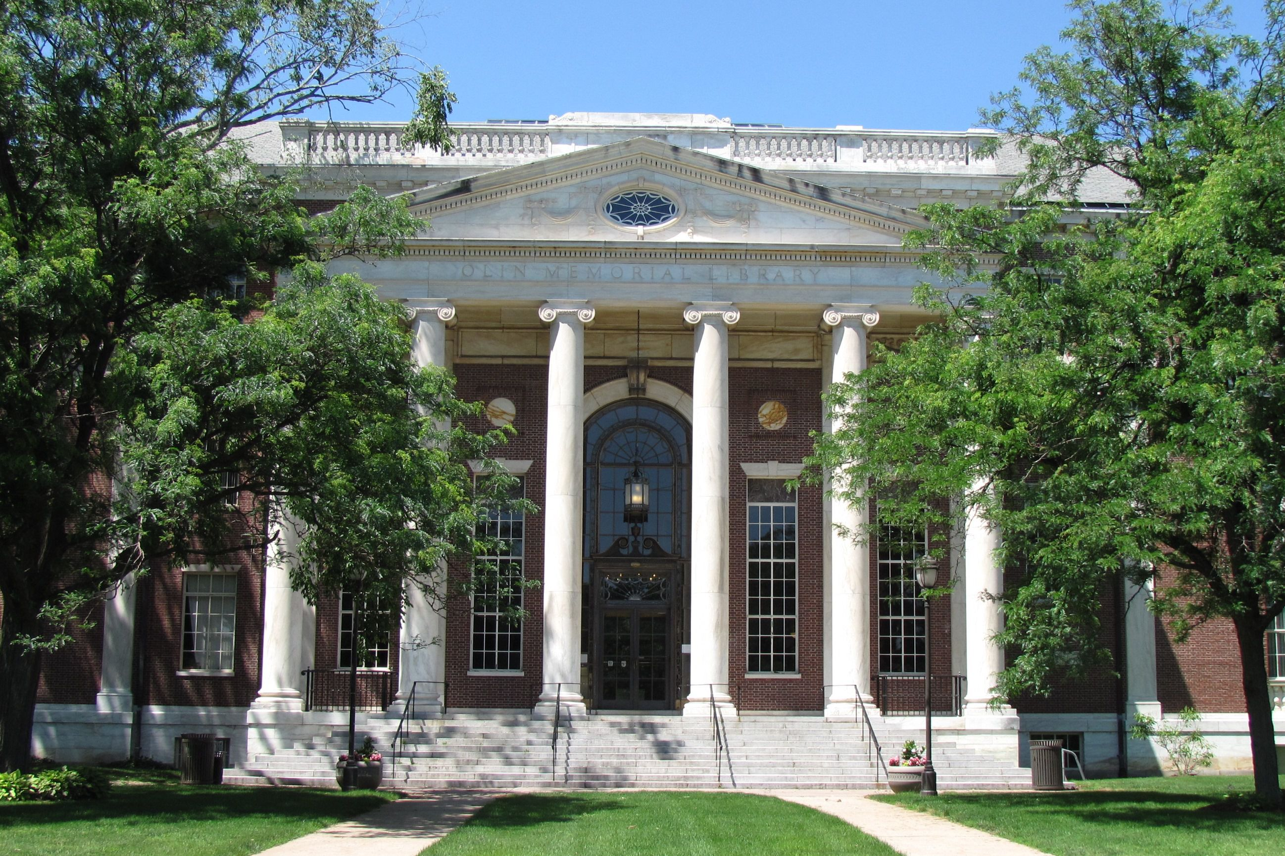 augusta state university admissions essay