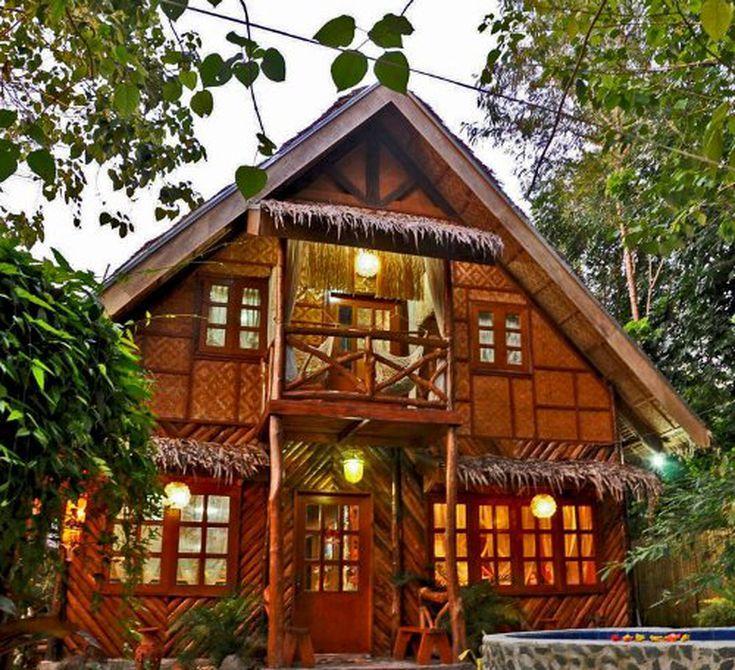 budget and mid range boracay island hotels and resorts