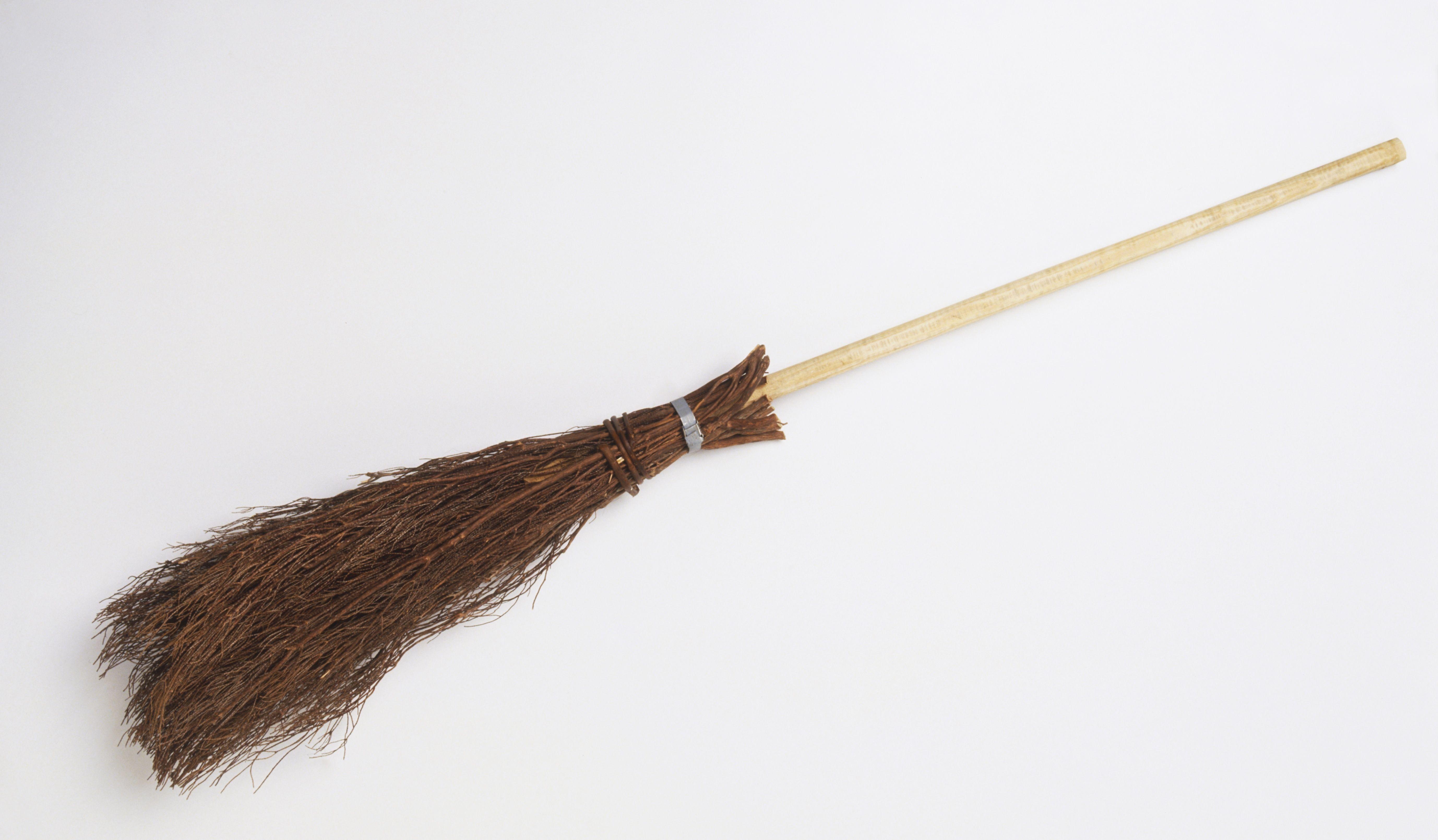 jonathan swift s classic essay on conversation classic essays jonathan swift s meditation upon a broomstick