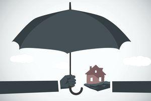 Home owner's insurance