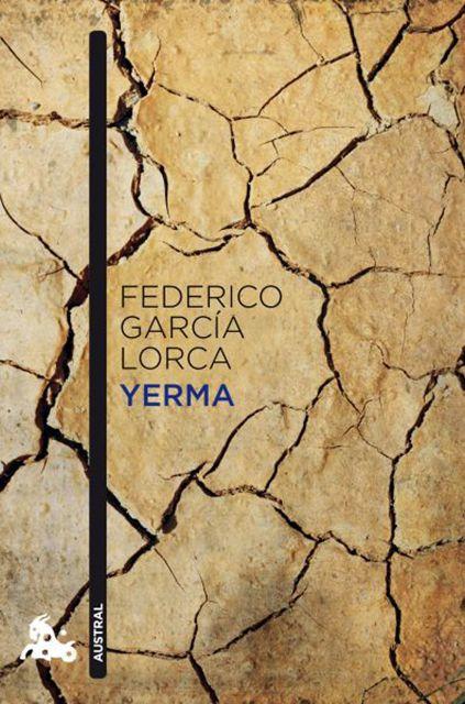 Yerma2.jpg