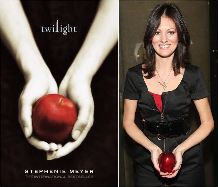 hand-model-twilight-vampire-book.jpg