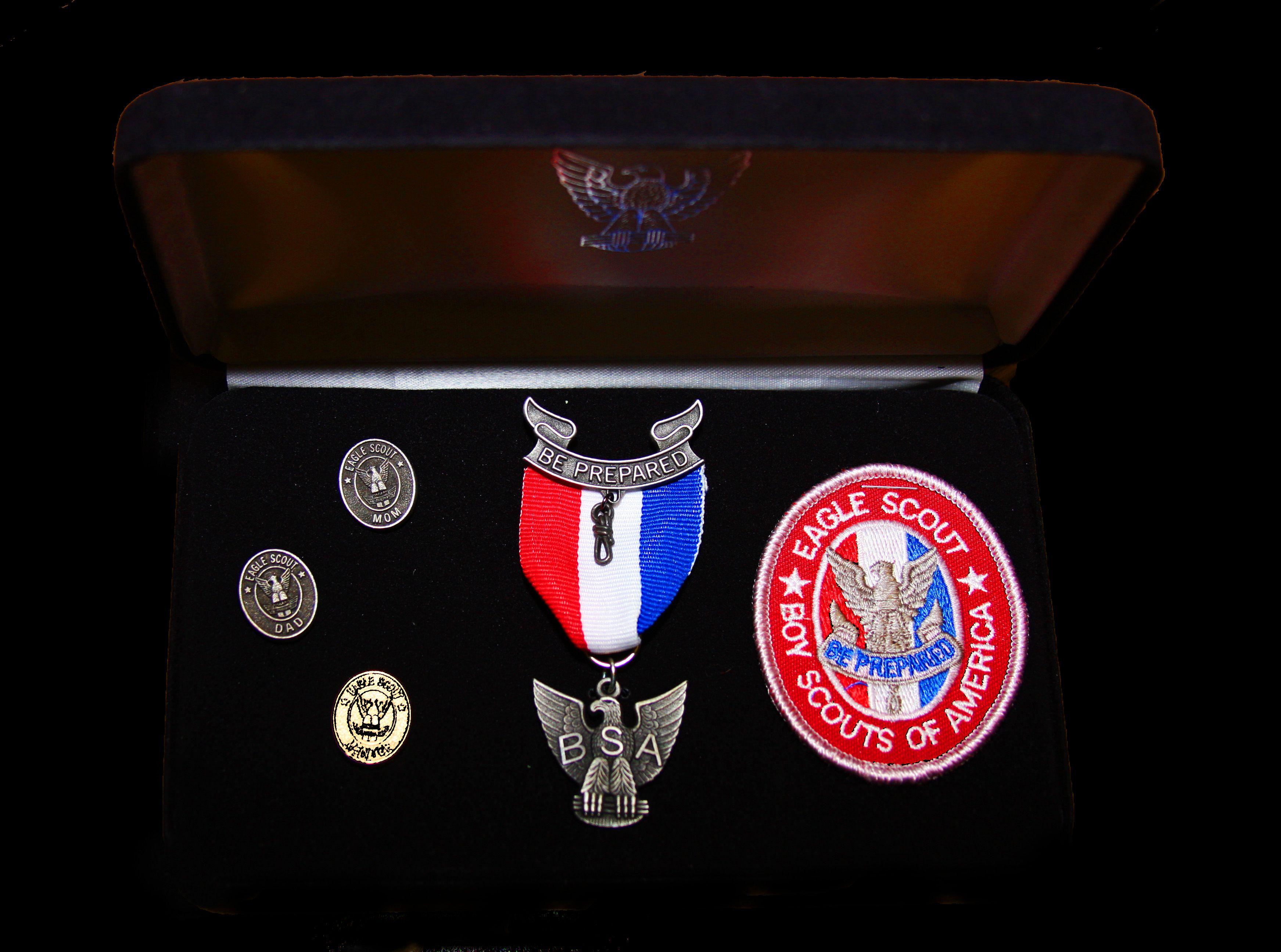 Eagle scout life goals essay   Online homework doer    Unexpected Merit Badges