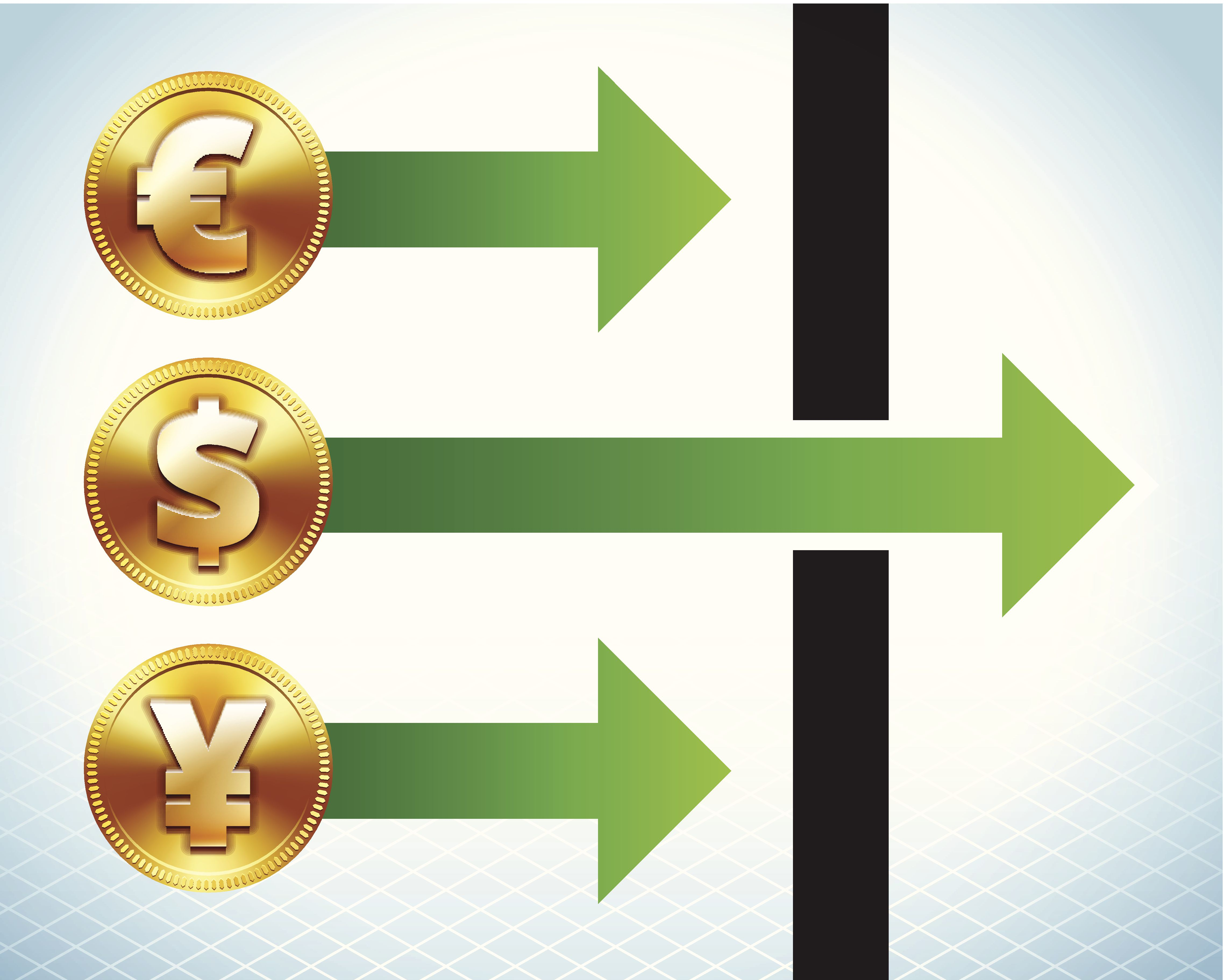 Us dollar definition symbols denominationcurrency 3 reasons why the dollar is so strong right now biocorpaavc