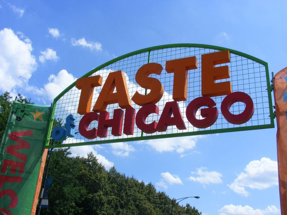 taste-of-chicago_KrupaliRai.jpg