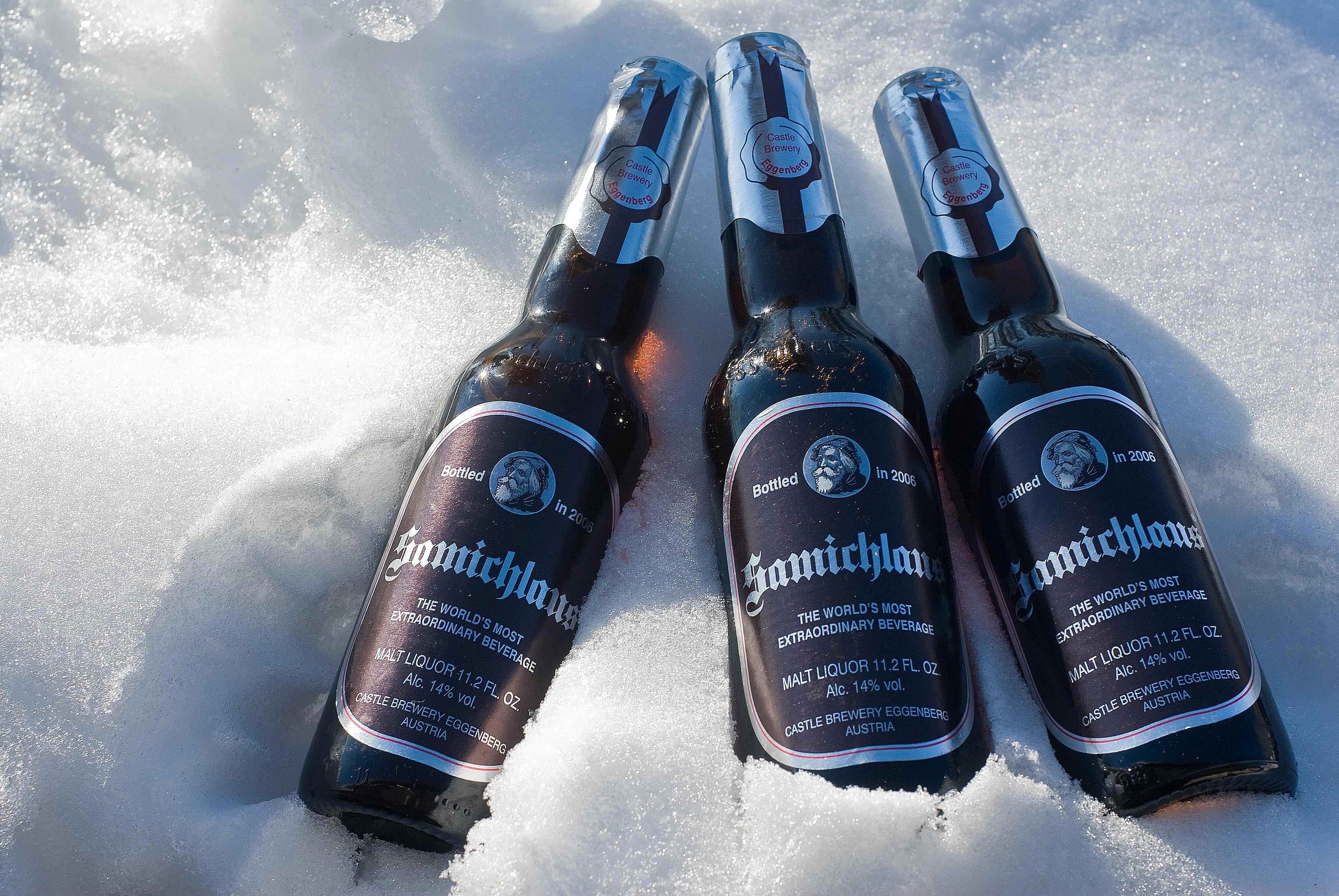 Beer Styles Scottish Ale vs Scotch Ale