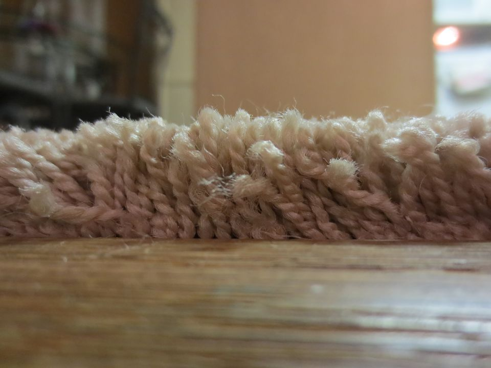 Carpet-Fibers-Close-Up_1500.JPG