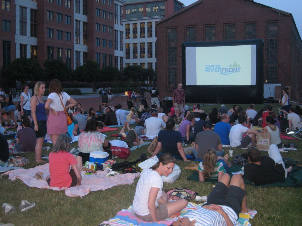 capitol-riverfront-movie.jpg