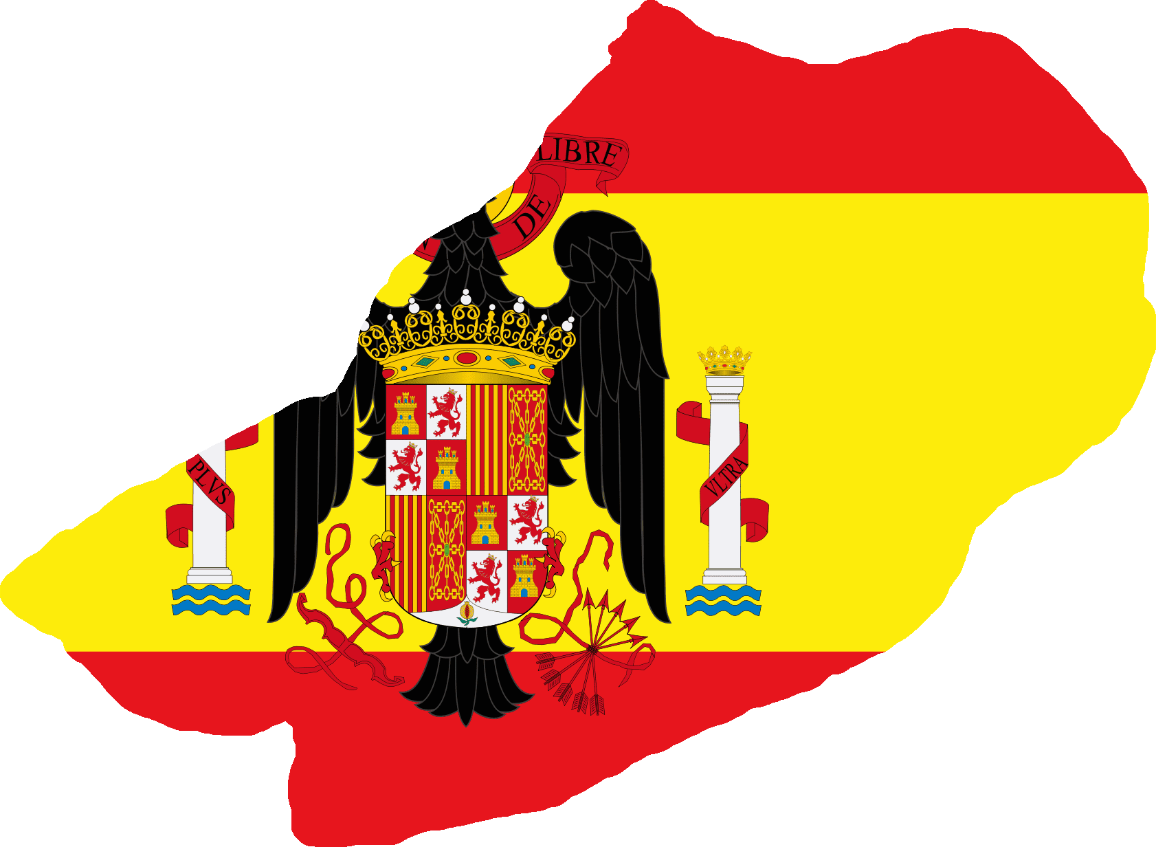 learn spanish easily with these 4 apps