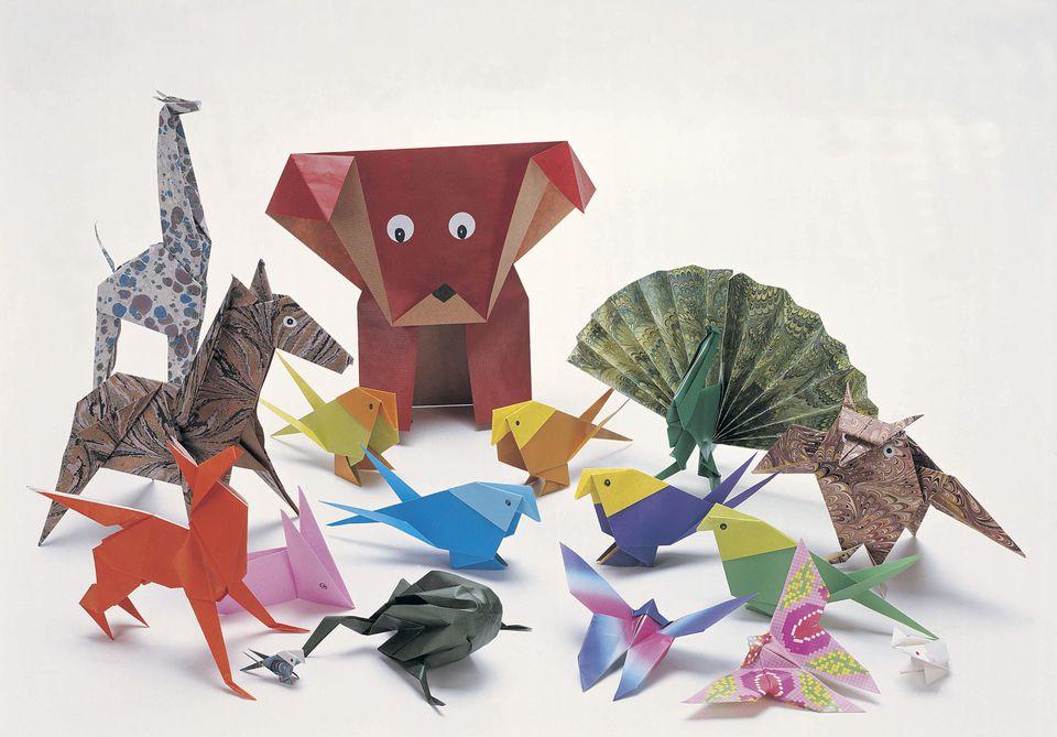 origami-zoo.jpg