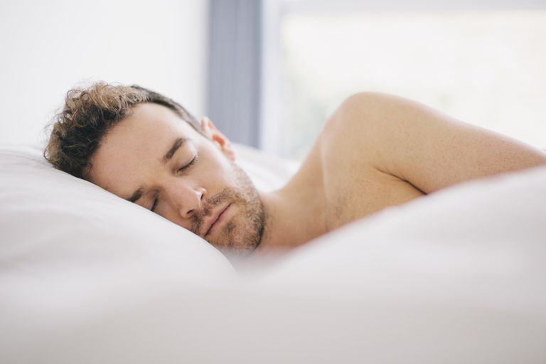 Do we swallow spiders in our sleep?
