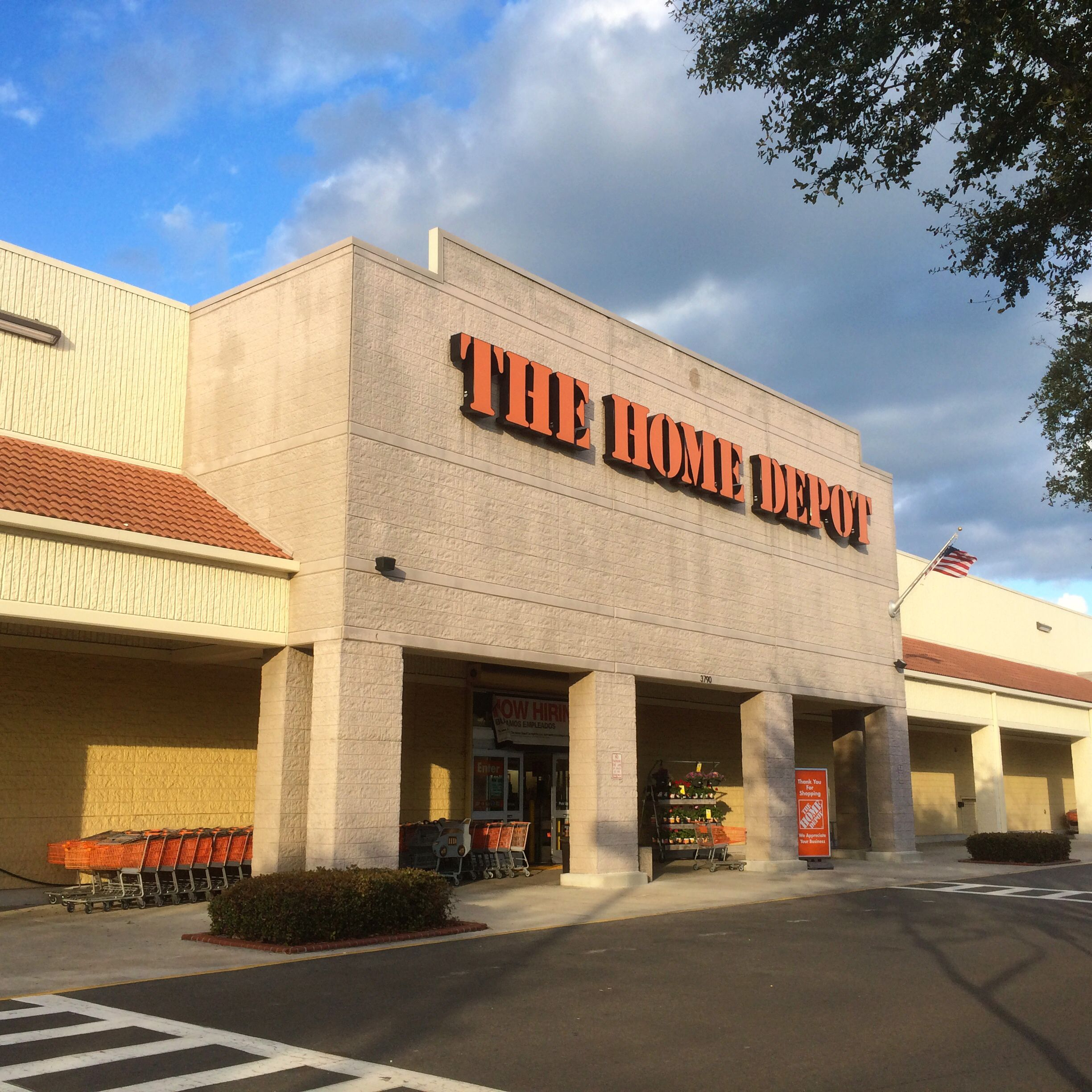 Secrets To Saving Money at Home Depot