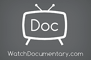 Picture of the WatchDocumentary.com logo