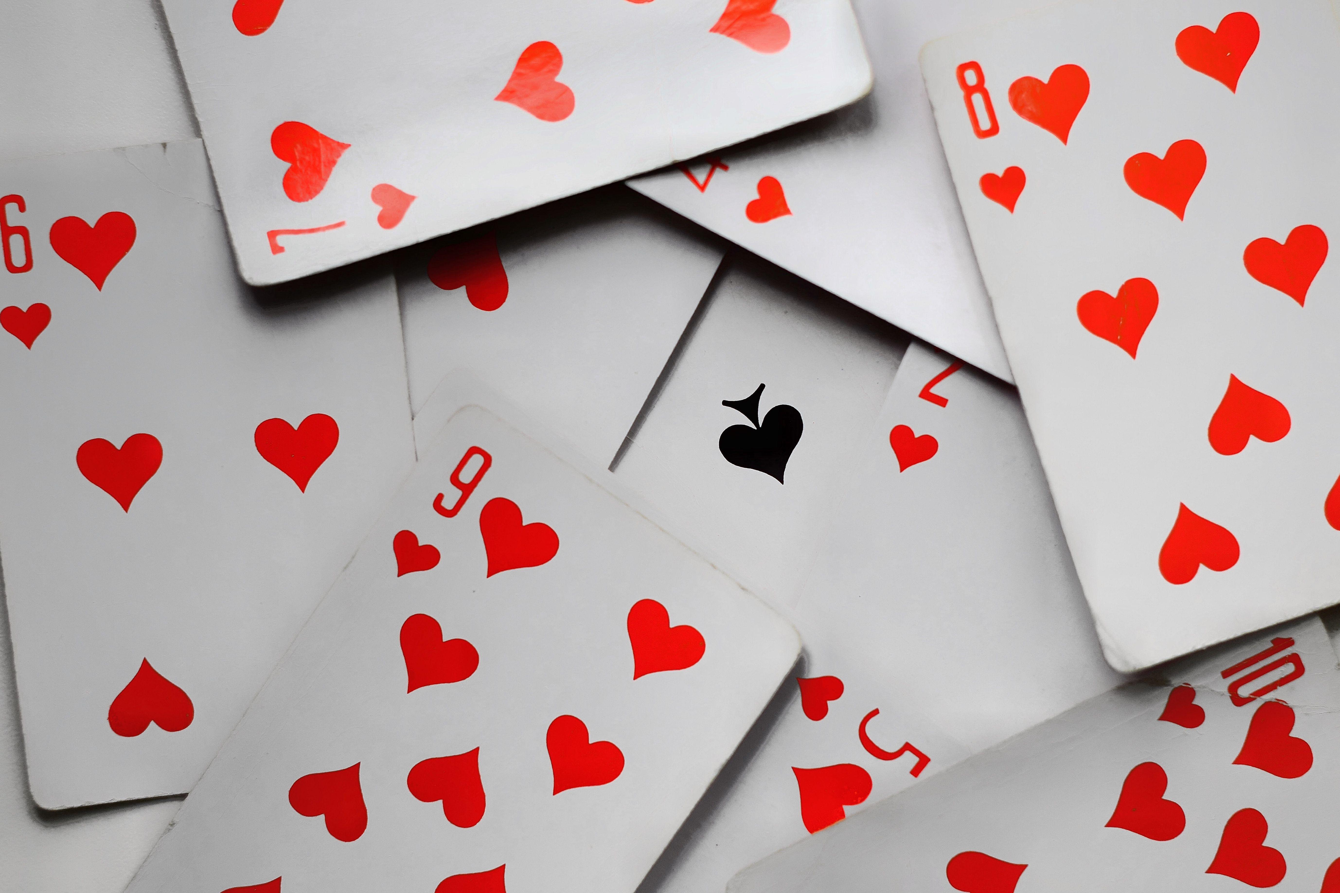 Paper Valentines Crafts