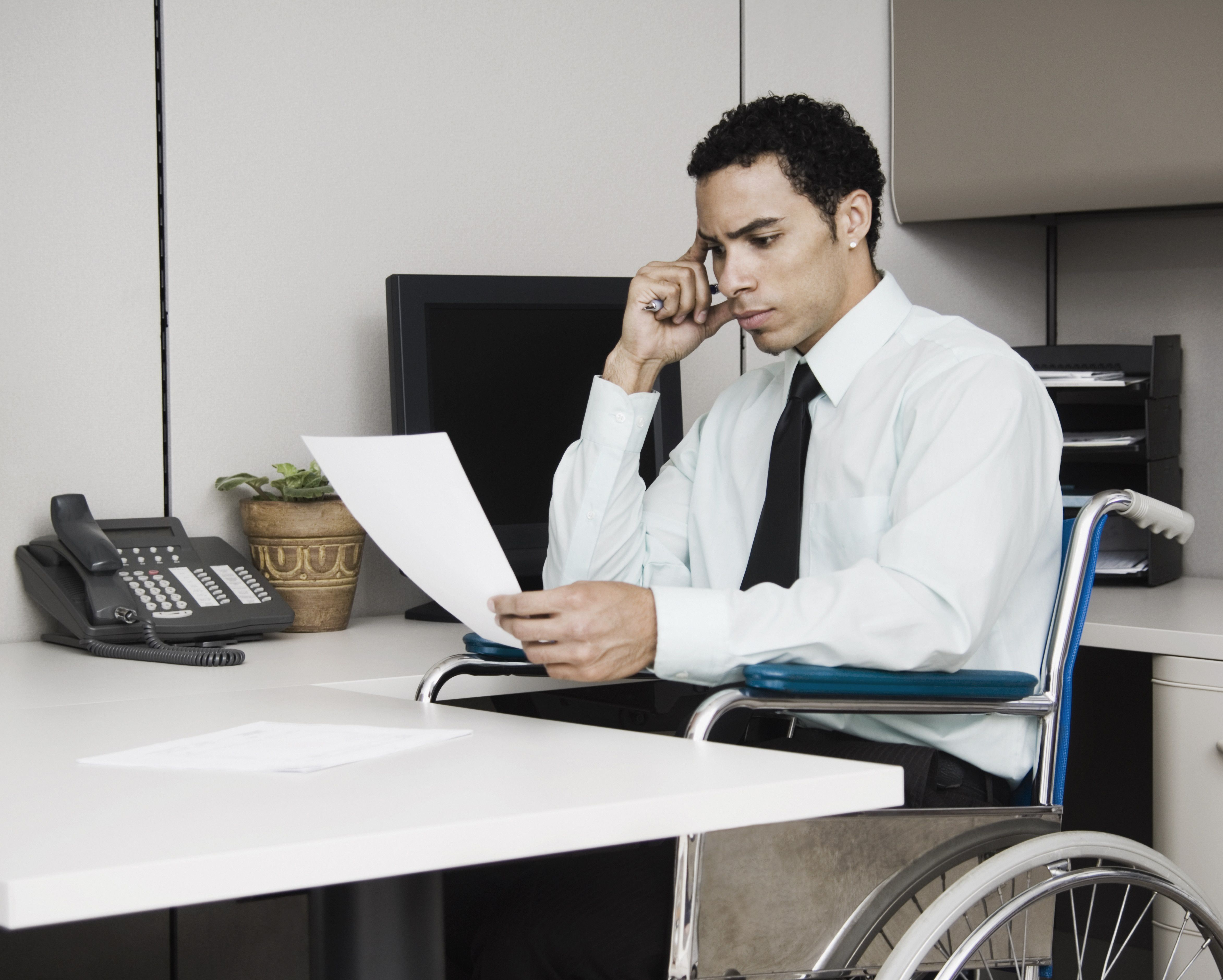 Disability Student Loan Discharge And Forgiveness