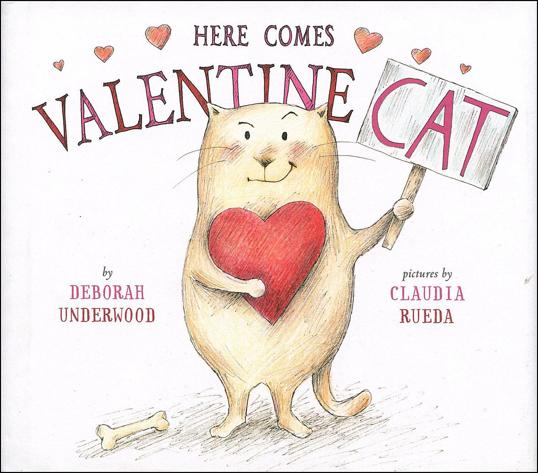 top 11 children u0027s books for valentine u0027s day