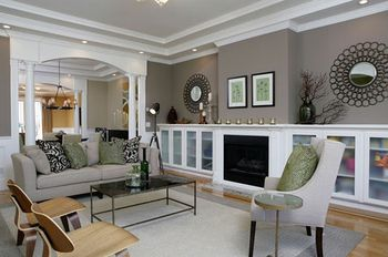 paint interior15 Tips for Choosing Interior Paint Colors