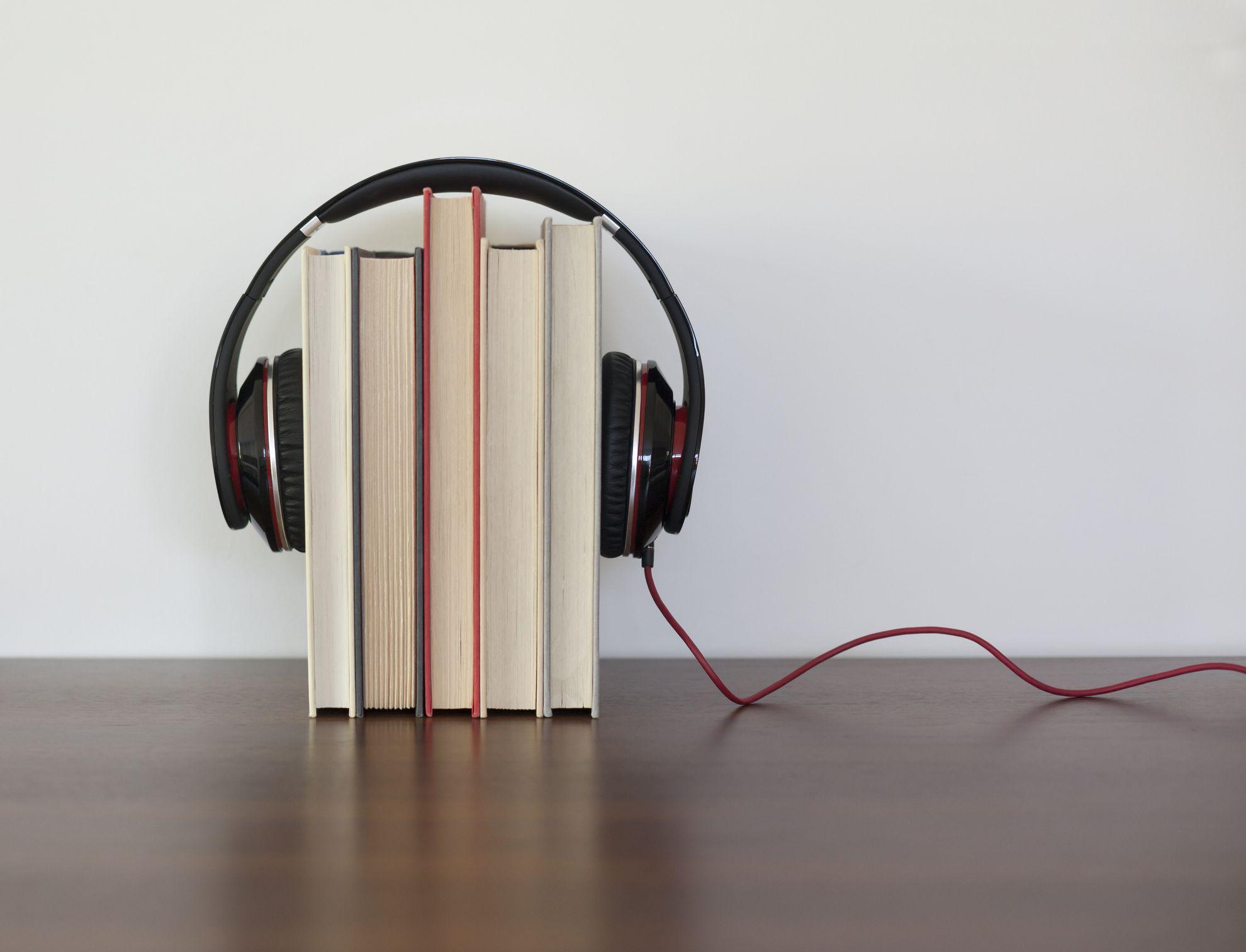 Free audio books for kindergarten casaruraldavina.com