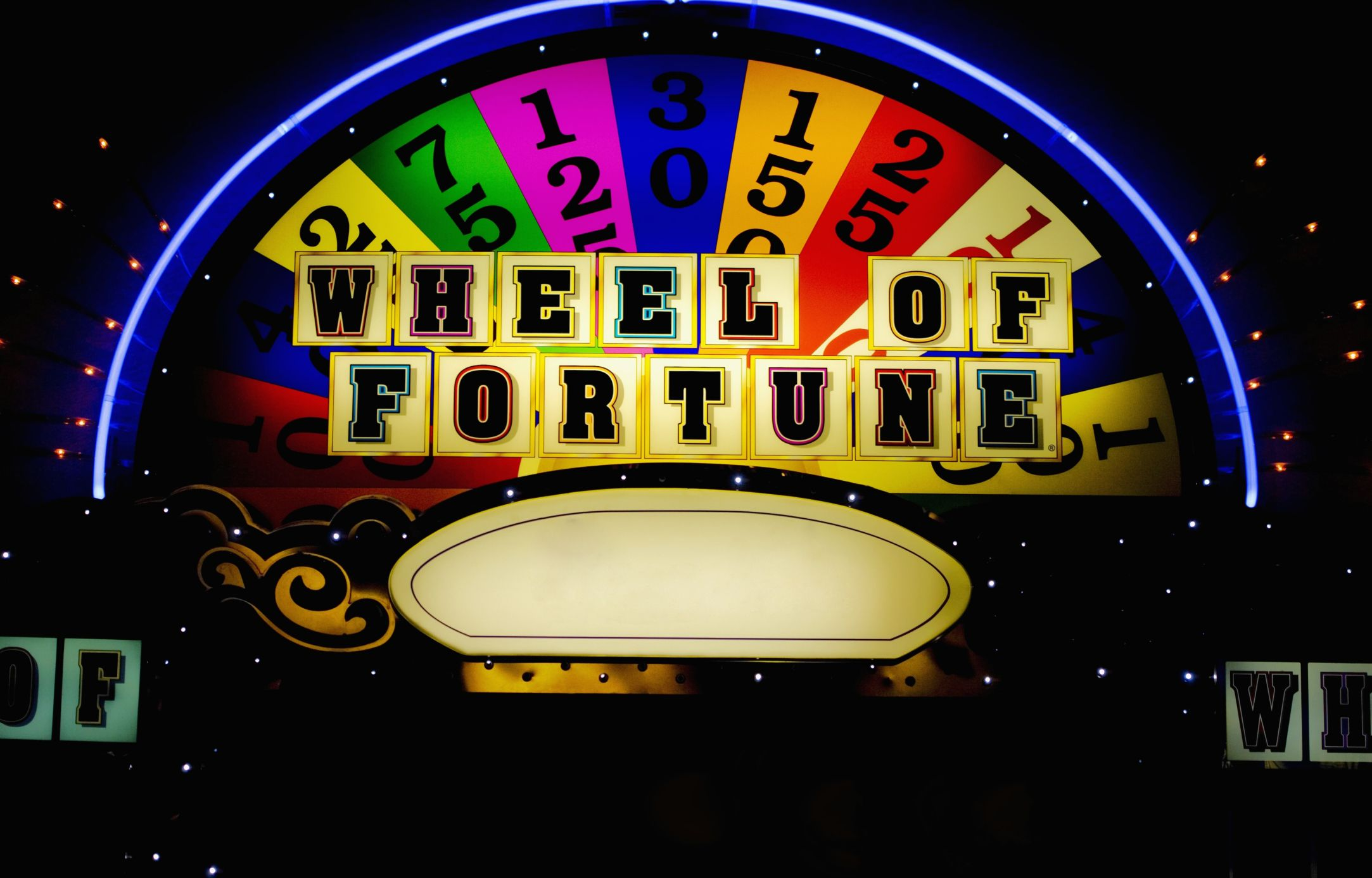 how to get a wheel of fortune spin id and use it to win prizes. Black Bedroom Furniture Sets. Home Design Ideas