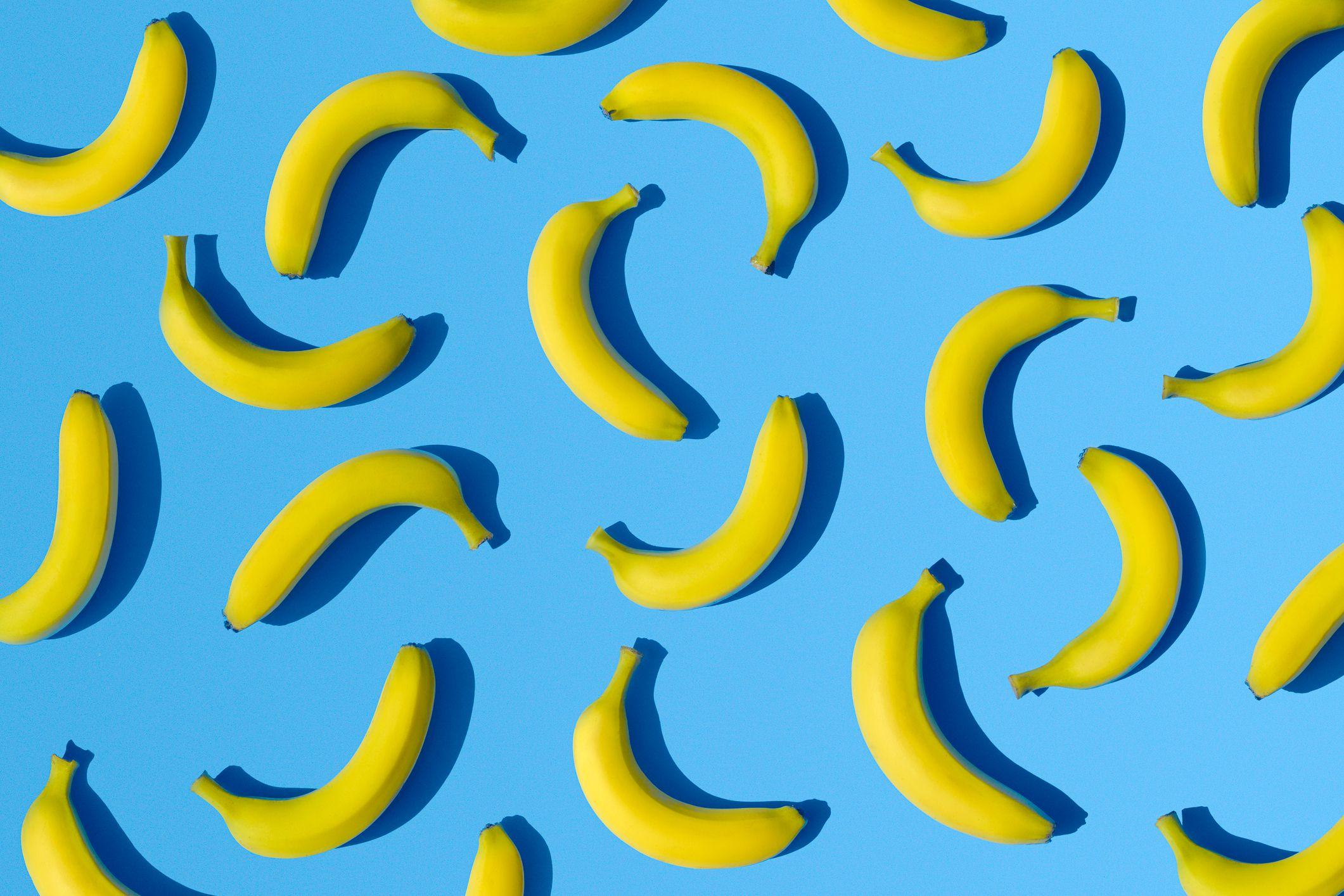 How Does Potassium Affect High Blood Pressure?