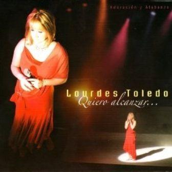 Canción de Sanidad chords & lyrics - Juan Luis Guerra