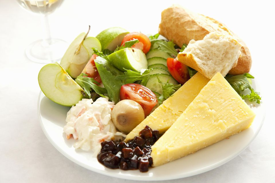 ploughmans-lunch