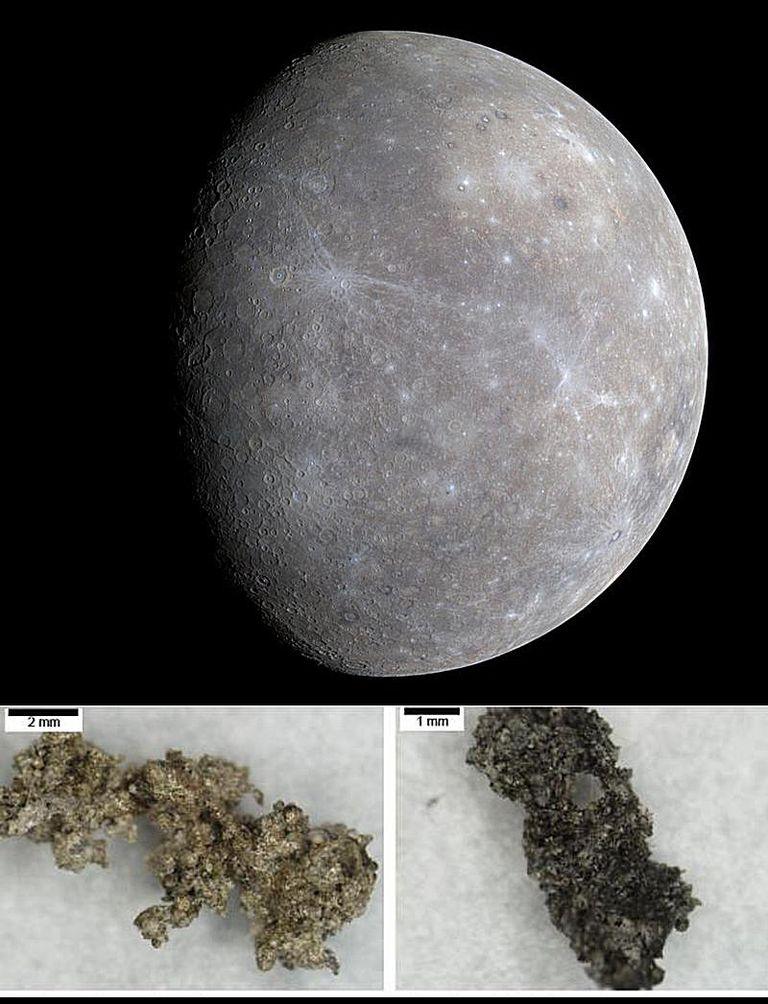 mercury-dustparticles.jpg