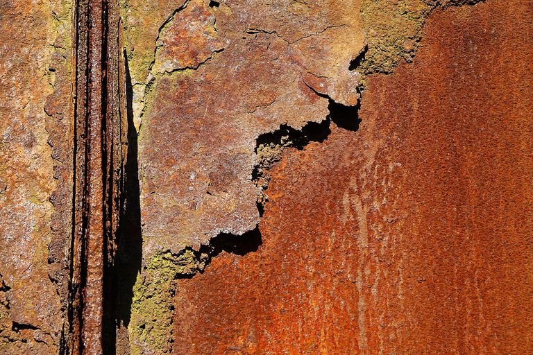 What Is Metal Corrosion And Why Does It Occur