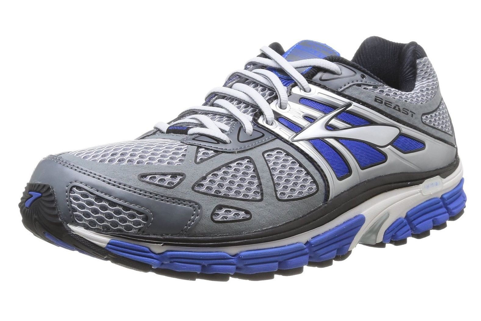 top 10 motion shoes for walking