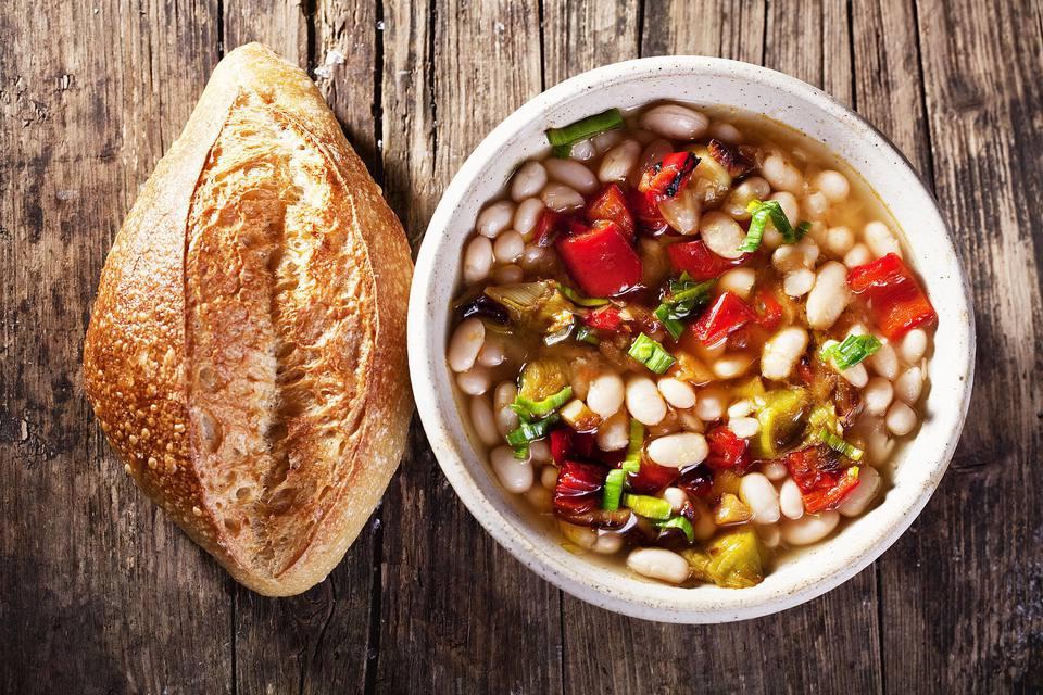 white-bean-casserole